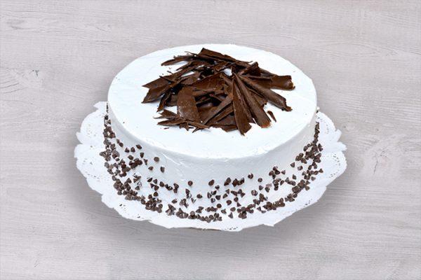 Torta Panqueque BomBom